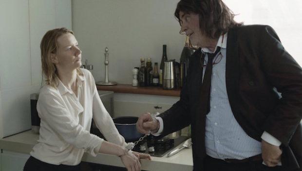 Film Toni Erdmann