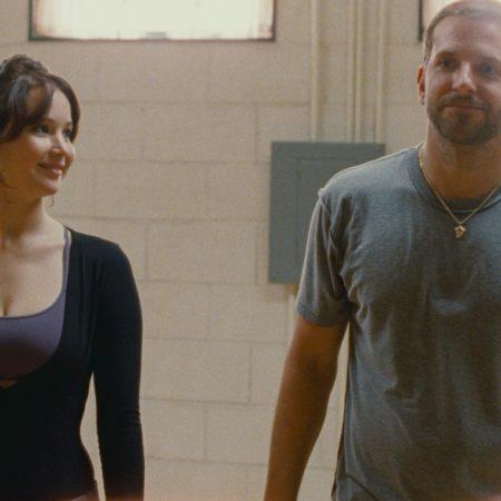 Scena iz filma Za dežjem posije sonce.